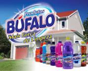 Produtos Búfalo